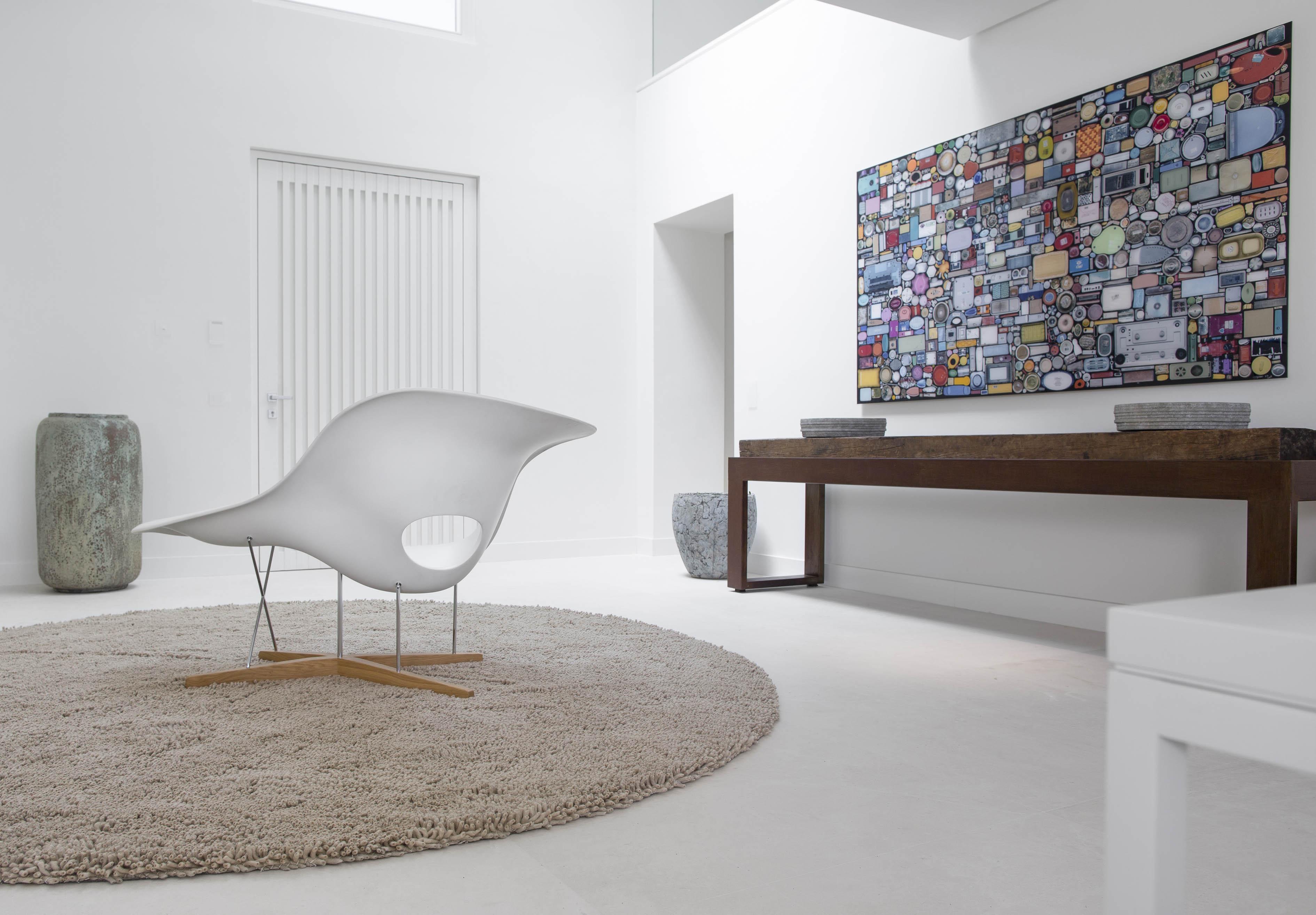 Carlos Lamas Interior Design