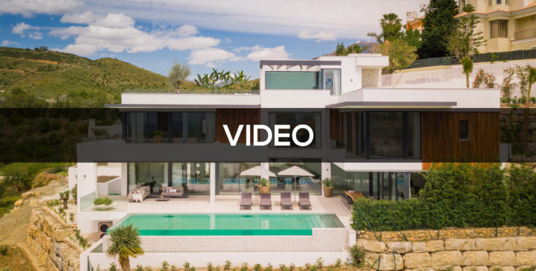 Carlos Lamas Architect VIDEO